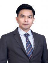 002 ผศ ดร จิรวัฒน์ เมธาสุทธิรัตน์ 2นิ้ว (1)