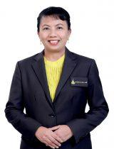 004 ผศ ดร จำเนียร ราชแพทยาคม 2 นิ้ว (2)