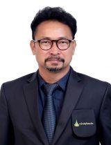 007 รศ ดร นพดล อุดมวิศวกุล 2นิ้ว