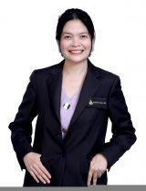 012 อาจารย์ ผศ ดร ลักษณา 2นิ้ว (1)