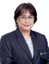 029 อาจารย์ ดร พเยีย เสงี่ยมวิบูล 2นิ้ว