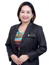 040 อาจารย์ ดร สุปัญญดา 2-2นิ้ว